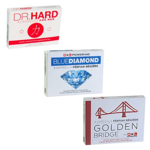 drhard-bluediamond-goldenbridge potencianövelő