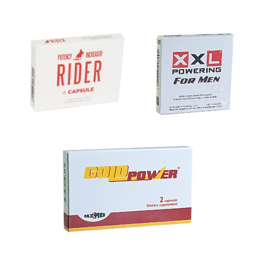 rider-xxl-goldpower potencianövelő