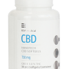 USA medical CBD kapszula 750mg 30 db