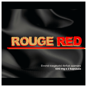 ROUGE-RED-2