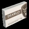 Diablo Extra 6 kapszulás alkalmi potencianövelő férfiaknak