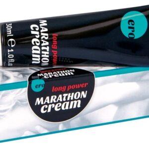 Penis marathon-long power cream 30ml