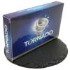 Tornado 2db-os alkalmi potencianövelő férfiaknak